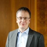Lars Rogge