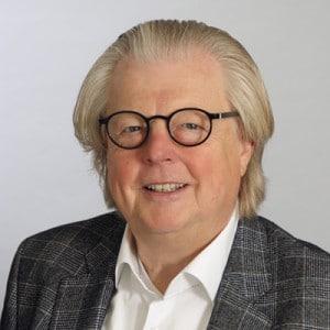 Hans-Dieter Pohlkötter