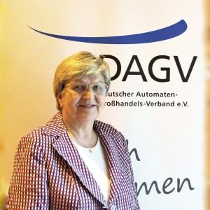 Elfriede Lauser
