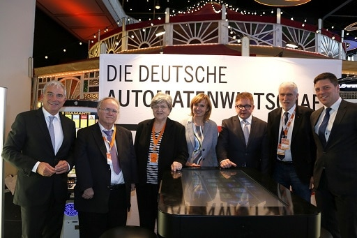 CDU_Baden_Württemberg
