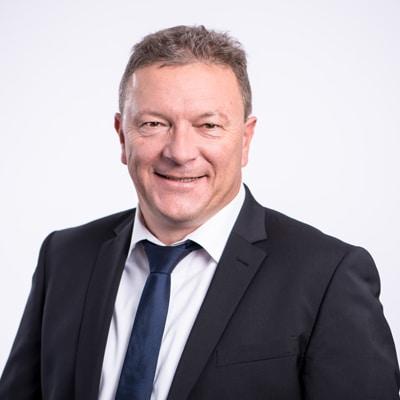 Andreas Engler