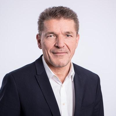 Pit Arndt